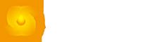 透明底-雅琪logo.png